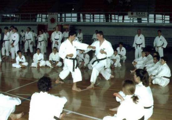 varie-heijo-shin-dojo-salvatore-schetto-07