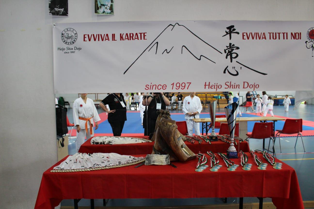 18-raduno-heijo-shin-dojo-salvatore-schetto-35
