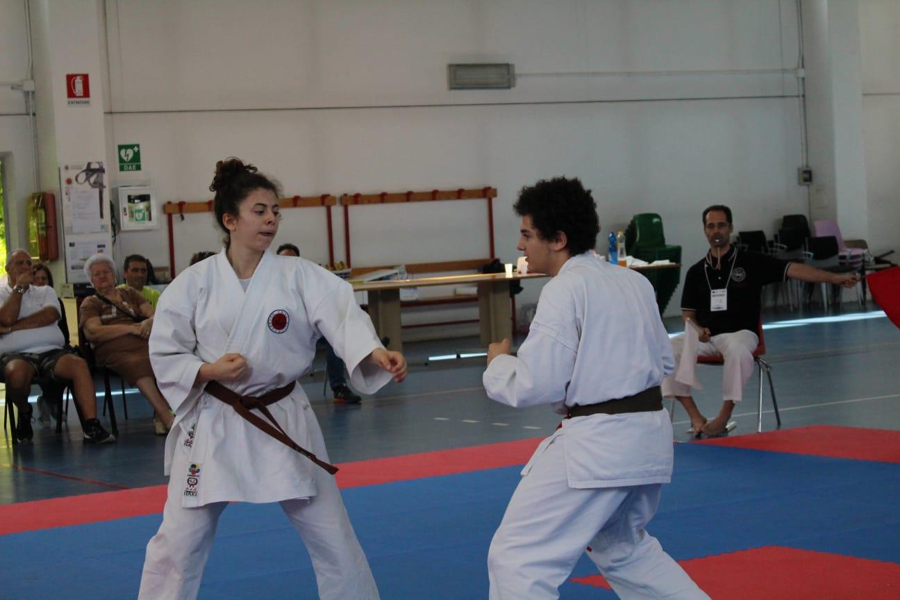 18-raduno-heijo-shin-dojo-salvatore-schetto-62