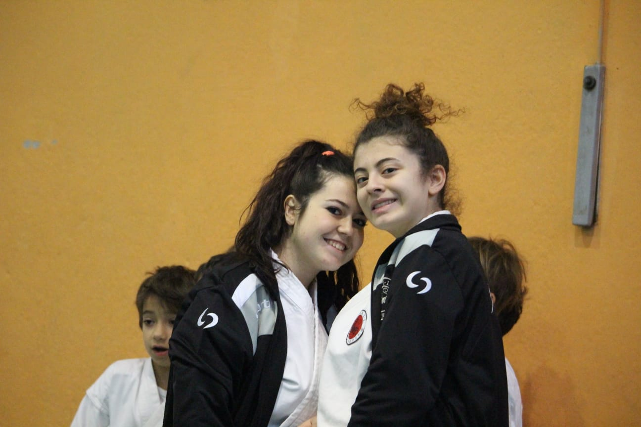 Trofeo_Natalizio_2018b