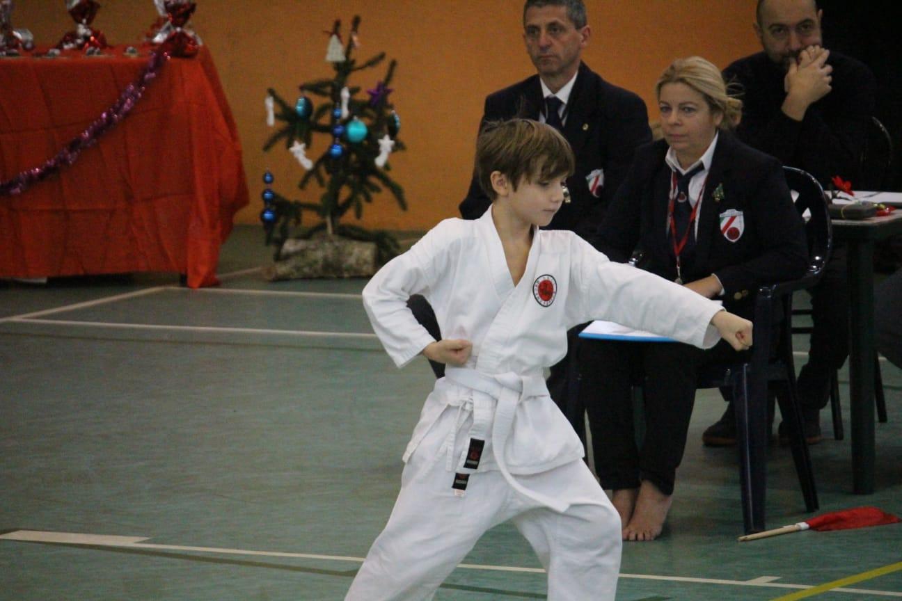 Trofeo_Natalizio_2018v