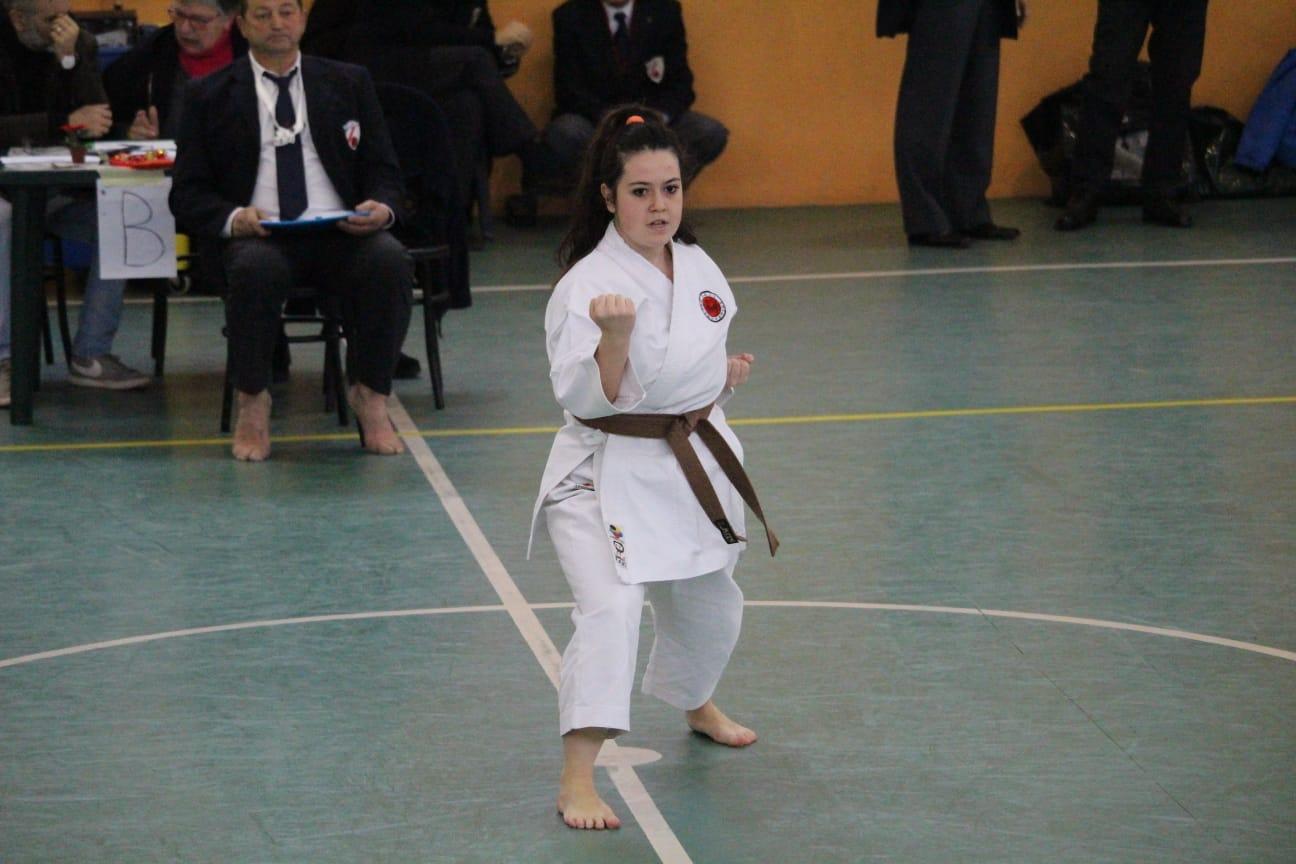 Trofeo_Natalizio_2018z3