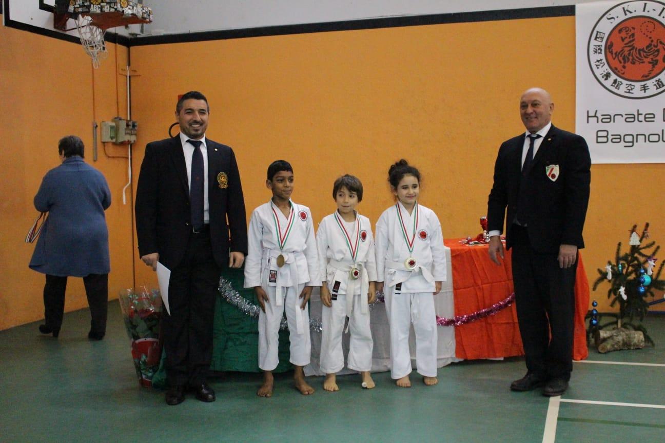 Trofeo_Natalizio_2018z7