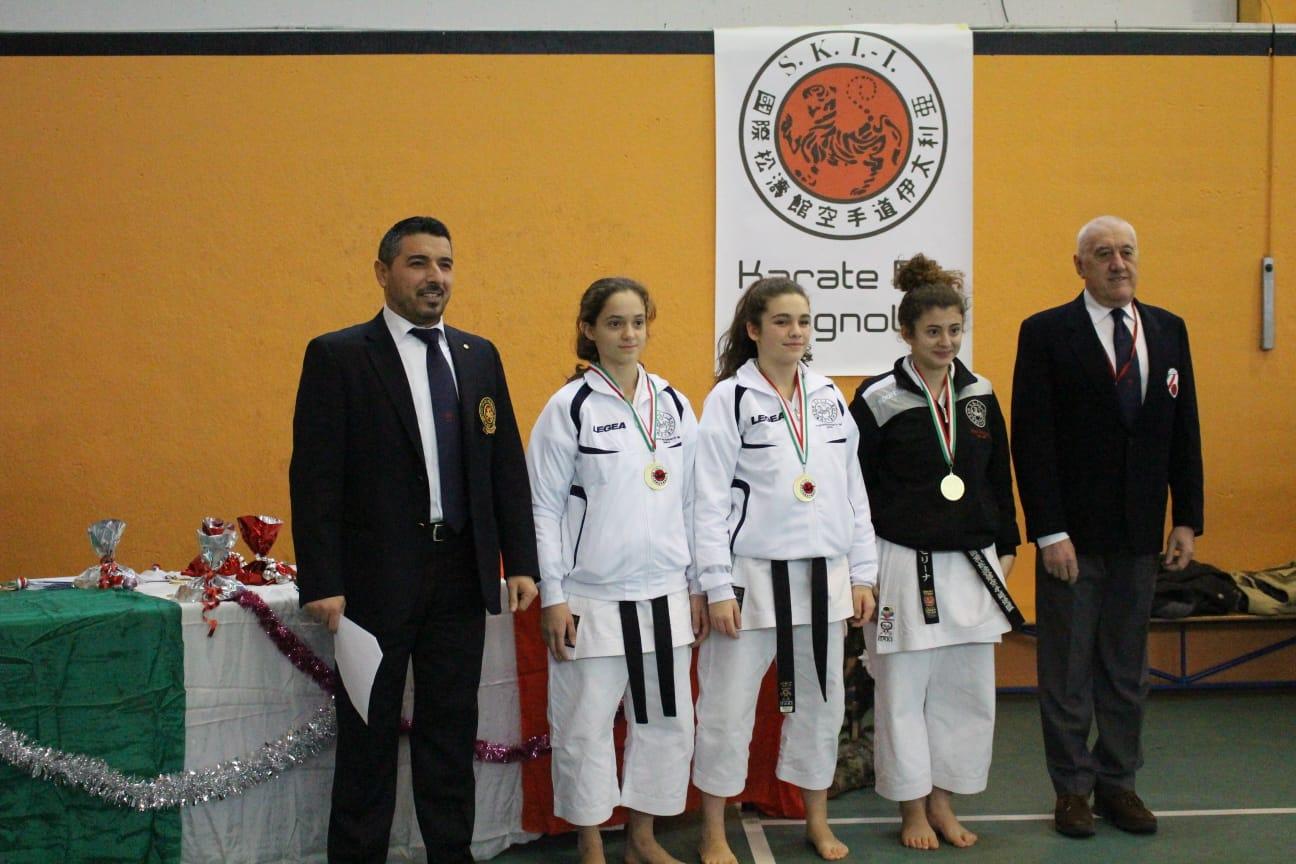 Trofeo_Natalizio_2018z8