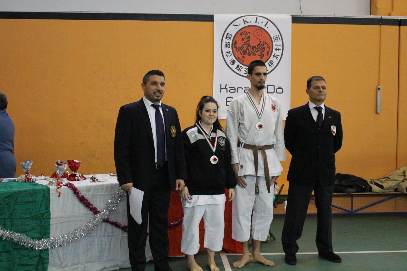 Trofeo_Natalizio_2018z9