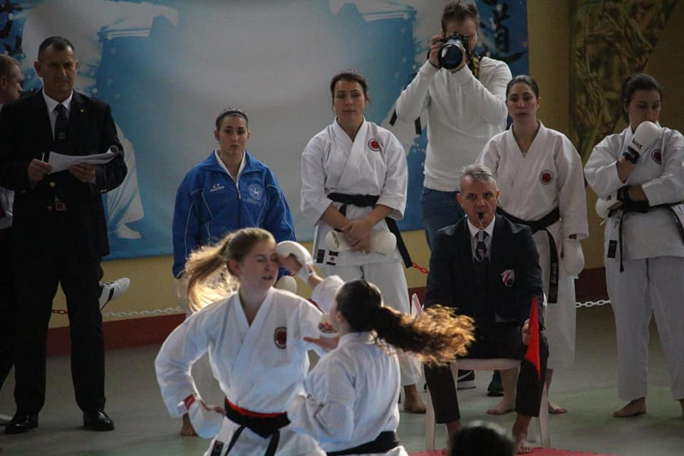 19-intercup-heijo-shin-dojo-salvatore-schetto-11