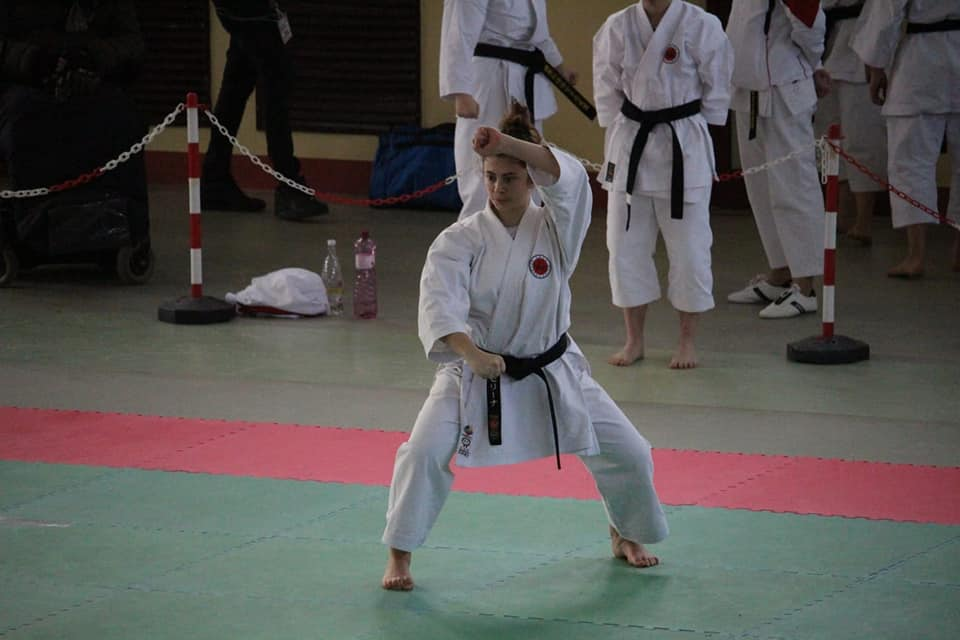 19-intercup-heijo-shin-dojo-salvatore-schetto-13