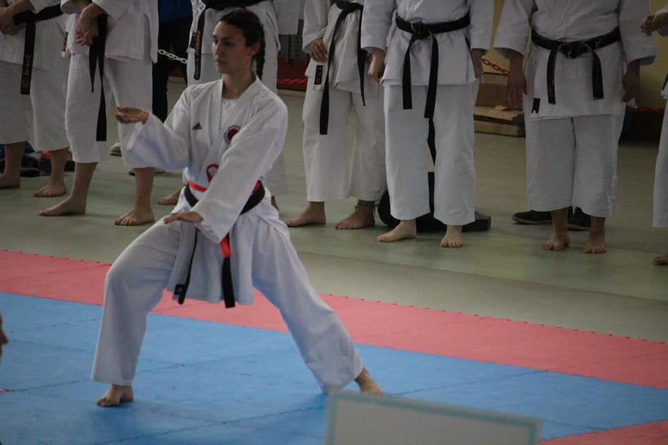 19-intercup-heijo-shin-dojo-salvatore-schetto-15