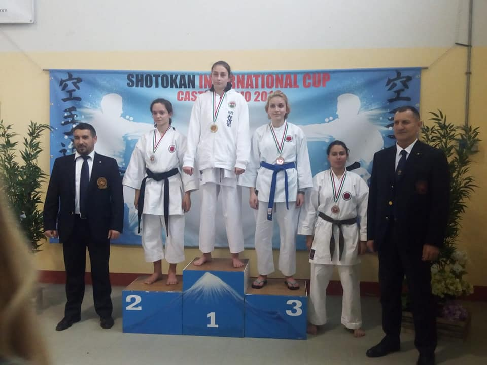 19-intercup-heijo-shin-dojo-salvatore-schetto-16