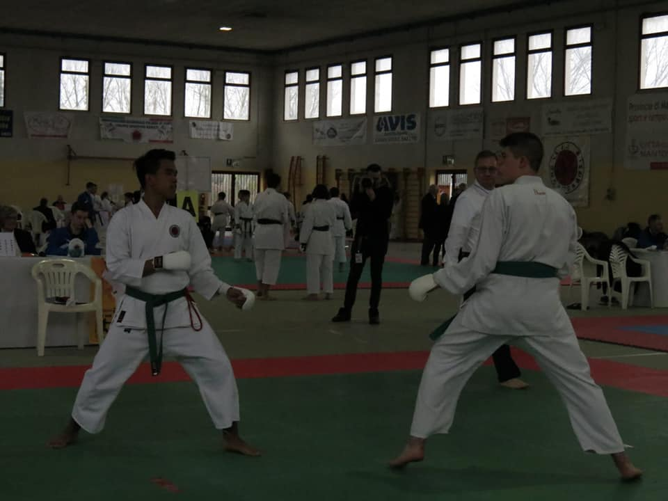 19-intercup-heijo-shin-dojo-salvatore-schetto-21