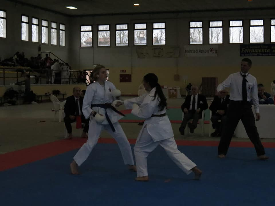 19-intercup-heijo-shin-dojo-salvatore-schetto-22