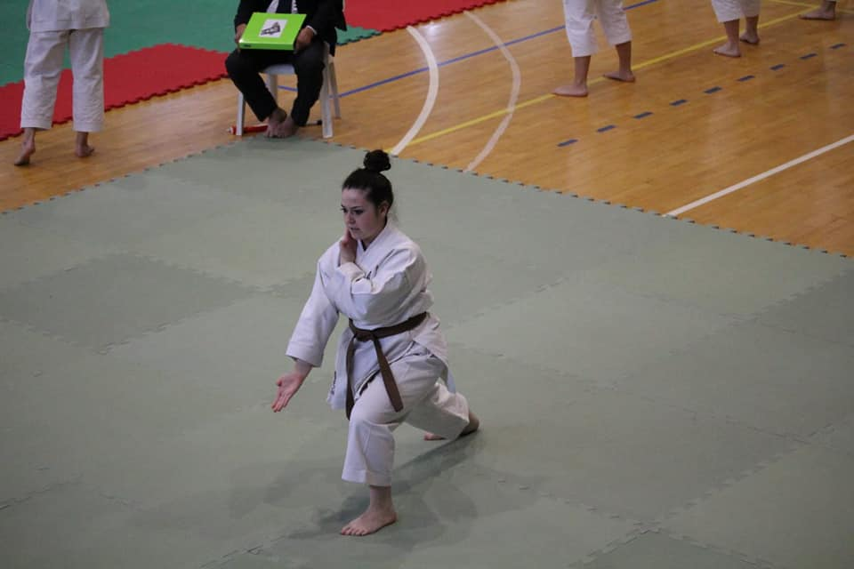 19-campita-heijo-shin-dojo-salvatore-schetto-04