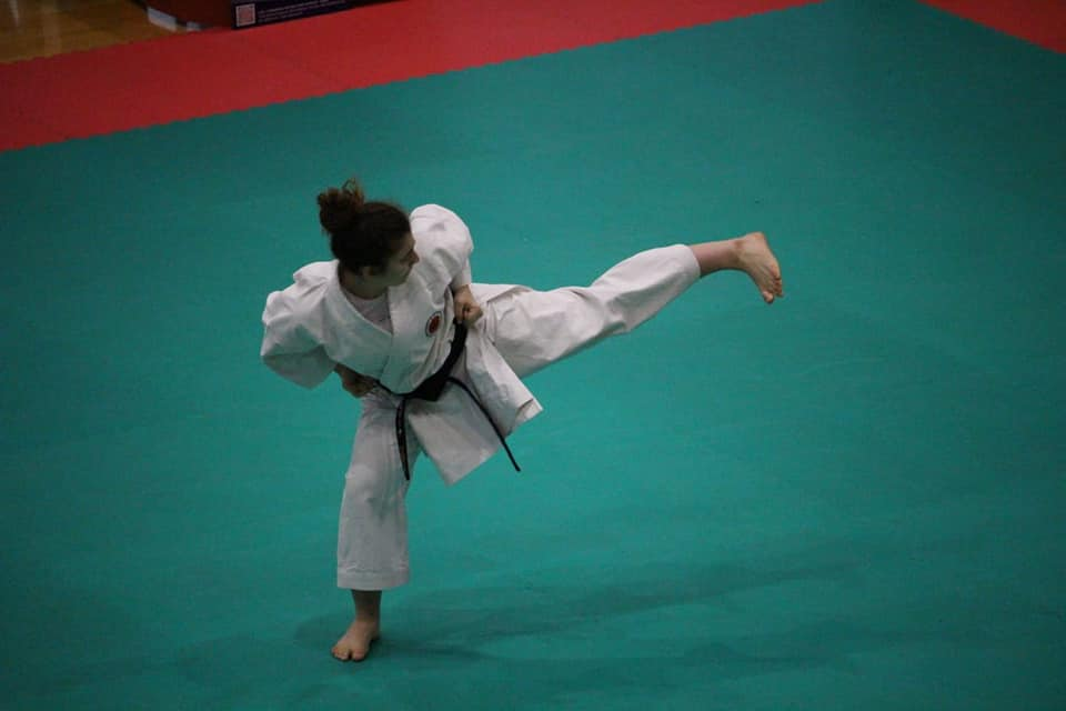 19-campita-heijo-shin-dojo-salvatore-schetto-05