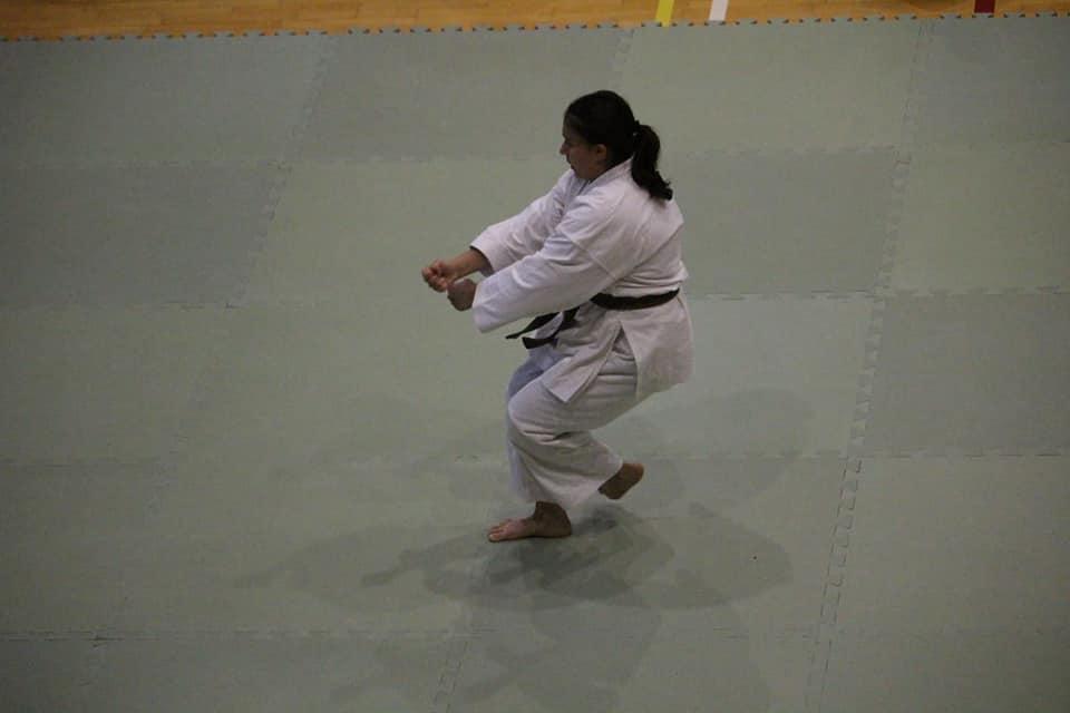 19-campita-heijo-shin-dojo-salvatore-schetto-06