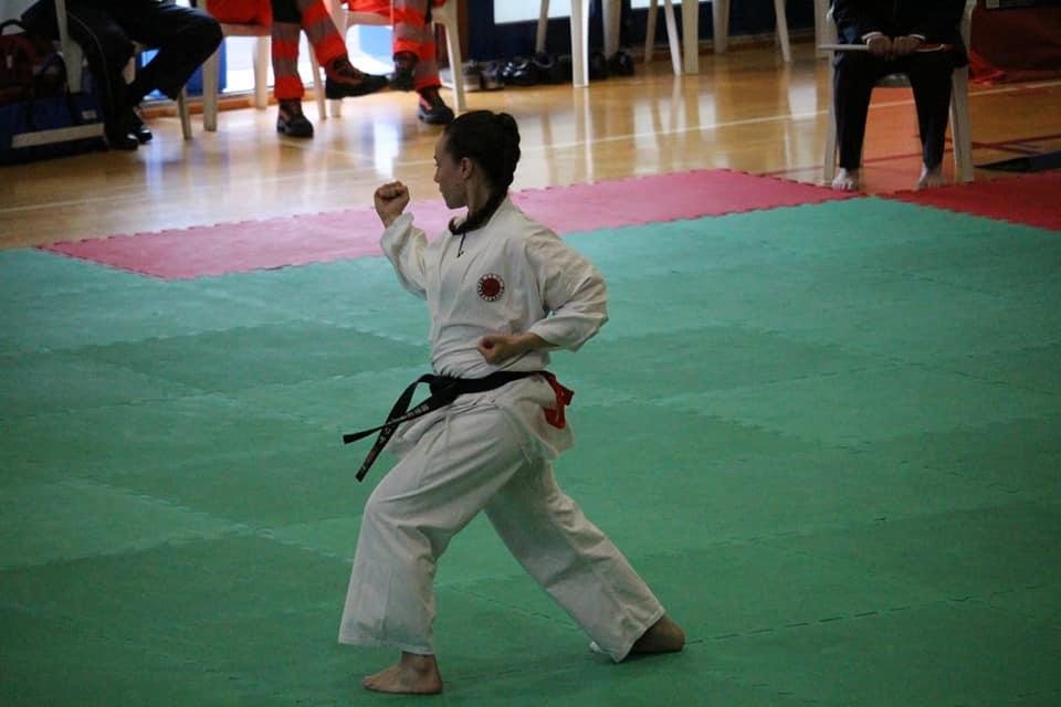 19-campita-heijo-shin-dojo-salvatore-schetto-07