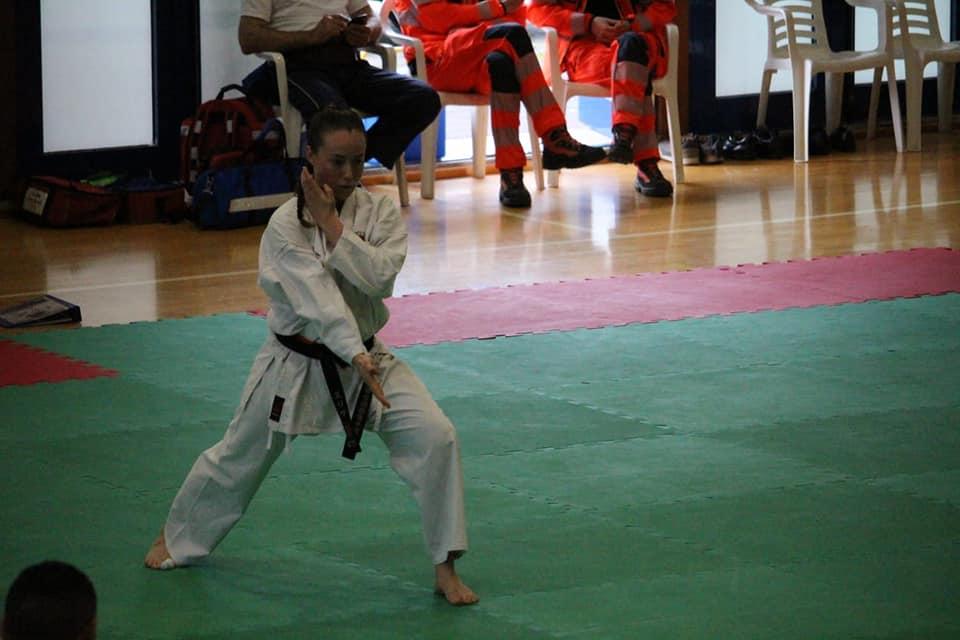 19-campita-heijo-shin-dojo-salvatore-schetto-08