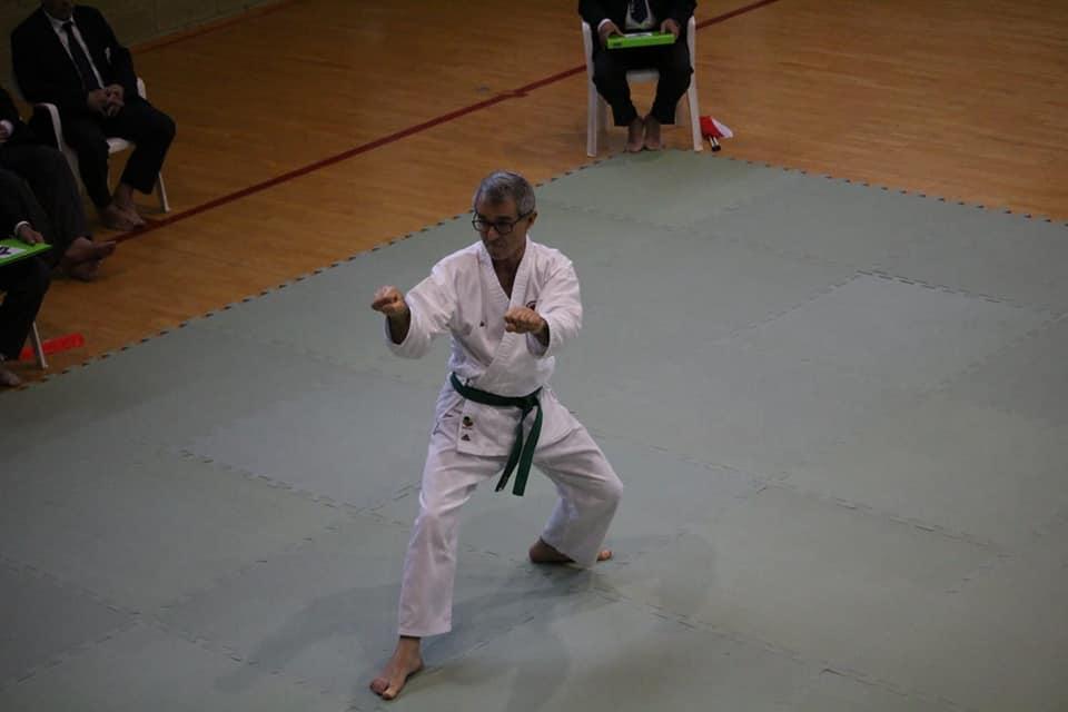 19-campita-heijo-shin-dojo-salvatore-schetto-09