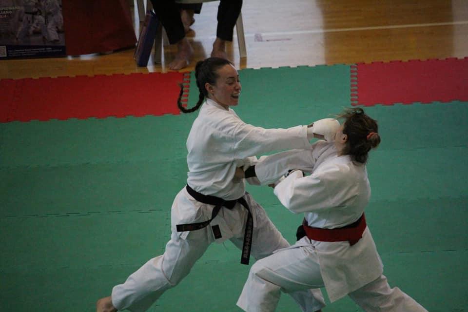 19-campita-heijo-shin-dojo-salvatore-schetto-11