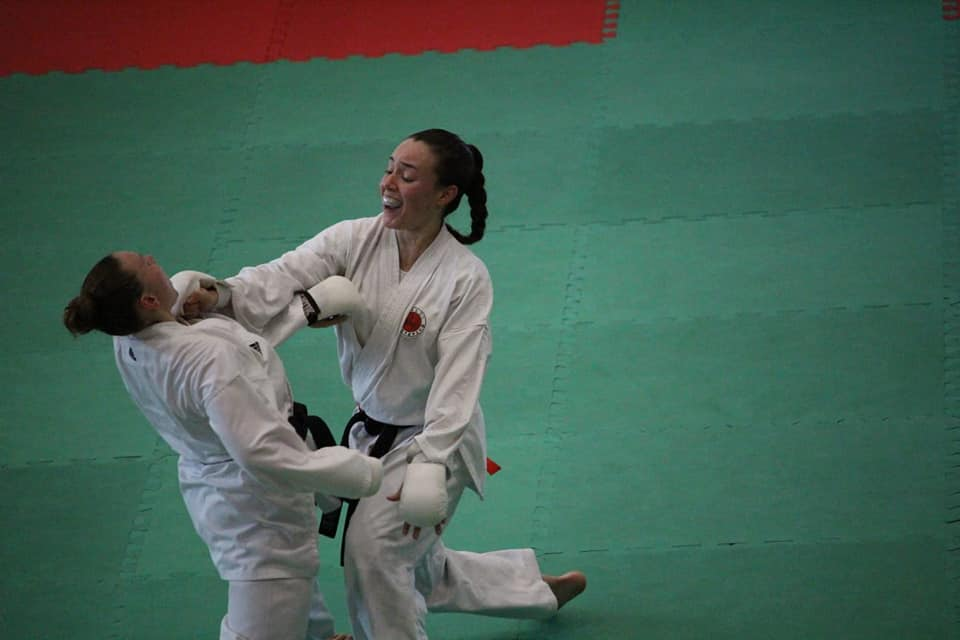 19-campita-heijo-shin-dojo-salvatore-schetto-12