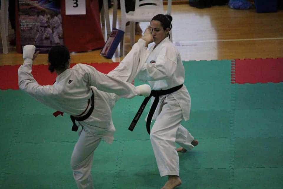 19-campita-heijo-shin-dojo-salvatore-schetto-13