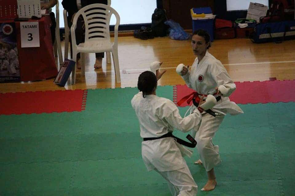 19-campita-heijo-shin-dojo-salvatore-schetto-14