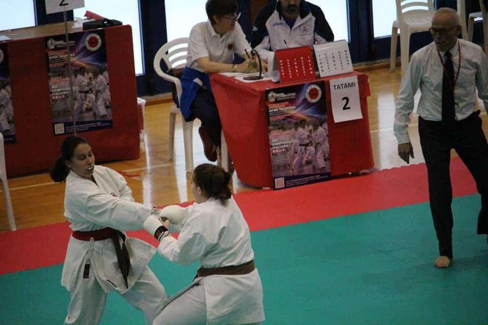 19-campita-heijo-shin-dojo-salvatore-schetto-15
