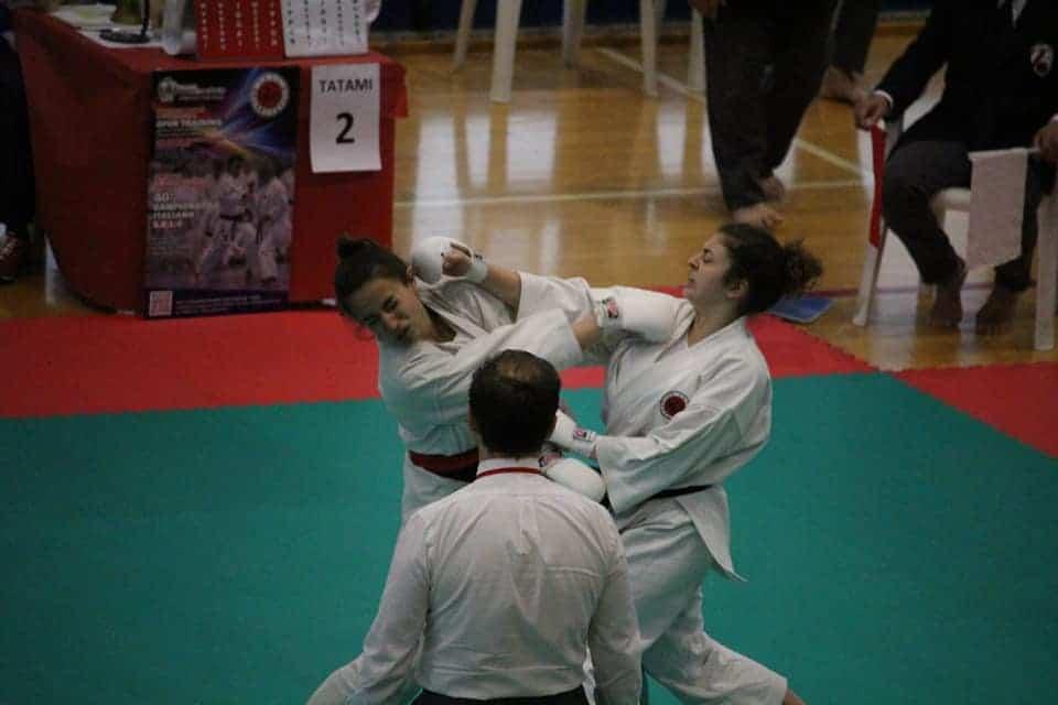 19-campita-heijo-shin-dojo-salvatore-schetto-16