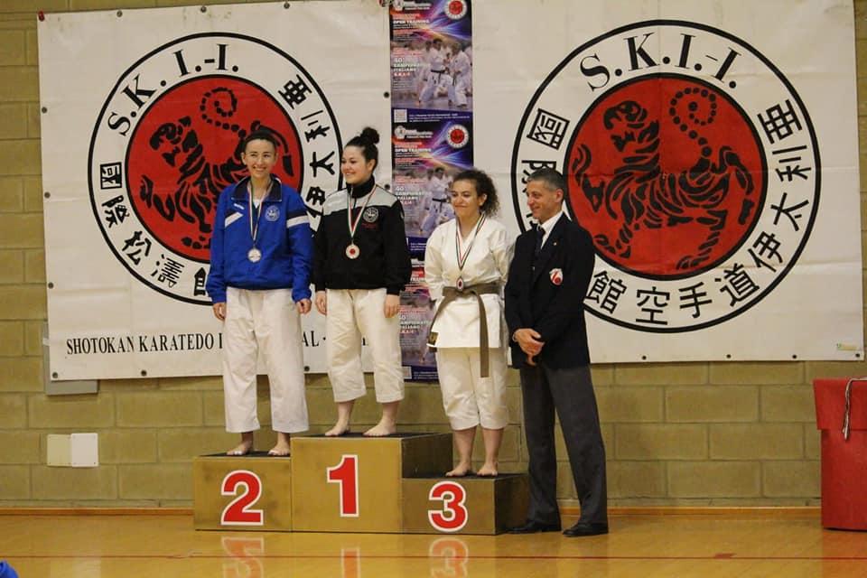 19-campita-heijo-shin-dojo-salvatore-schetto-17