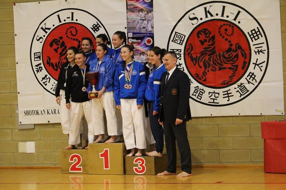 19-campita-heijo-shin-dojo-salvatore-schetto-18